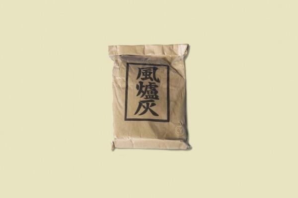 HAI Furo (Asche für den Furo) Sachet