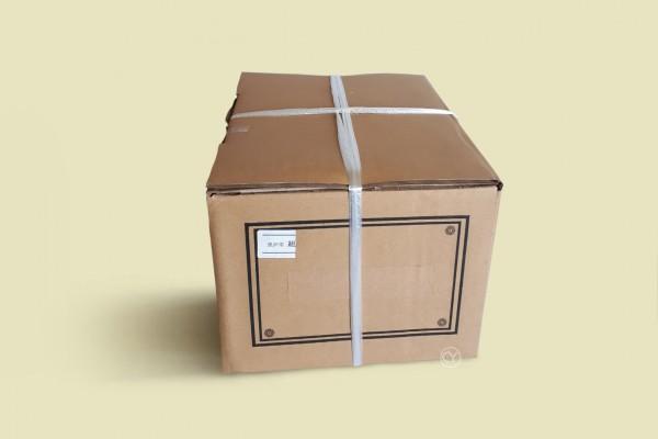 SUMI Furo (Holzkohle für Furo) Box