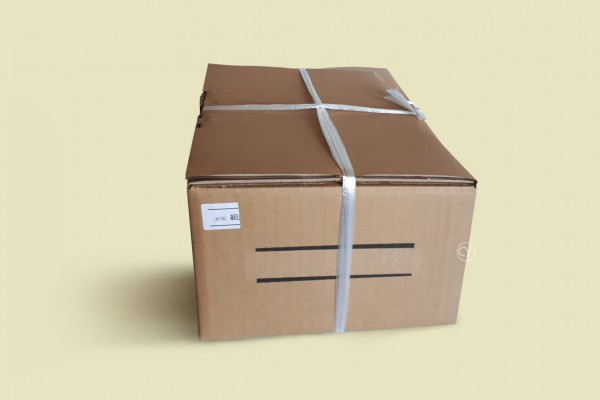 SUMI Ro (Holzkohle für Ro) Box