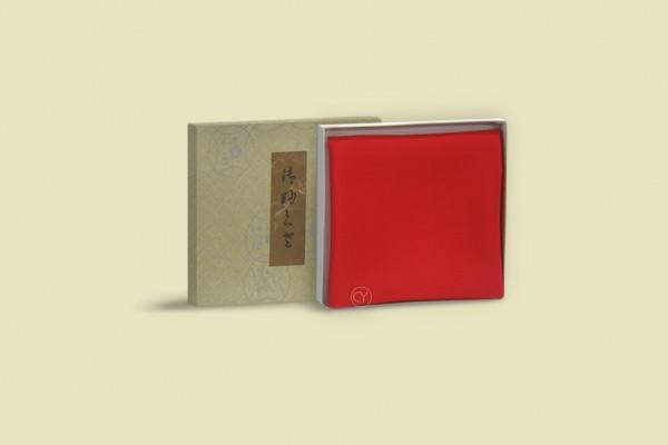 FUKUSA (rot, etwas dicker)