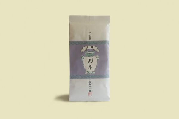 TENSHO (Gyokuro) 40g Sachet