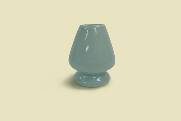 CHASEN - HALTER (aus Keramik)